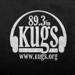 kugs_logo