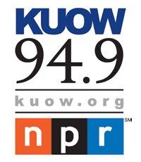 kuow_logo