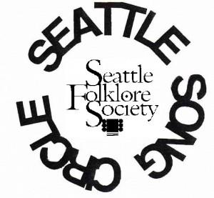 Song Circle Logo-wSFS