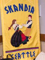 Skandia Midsommar Fest to go virtual